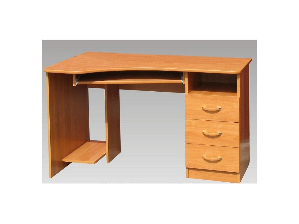 Столы компьютерные мебельокей.рф.